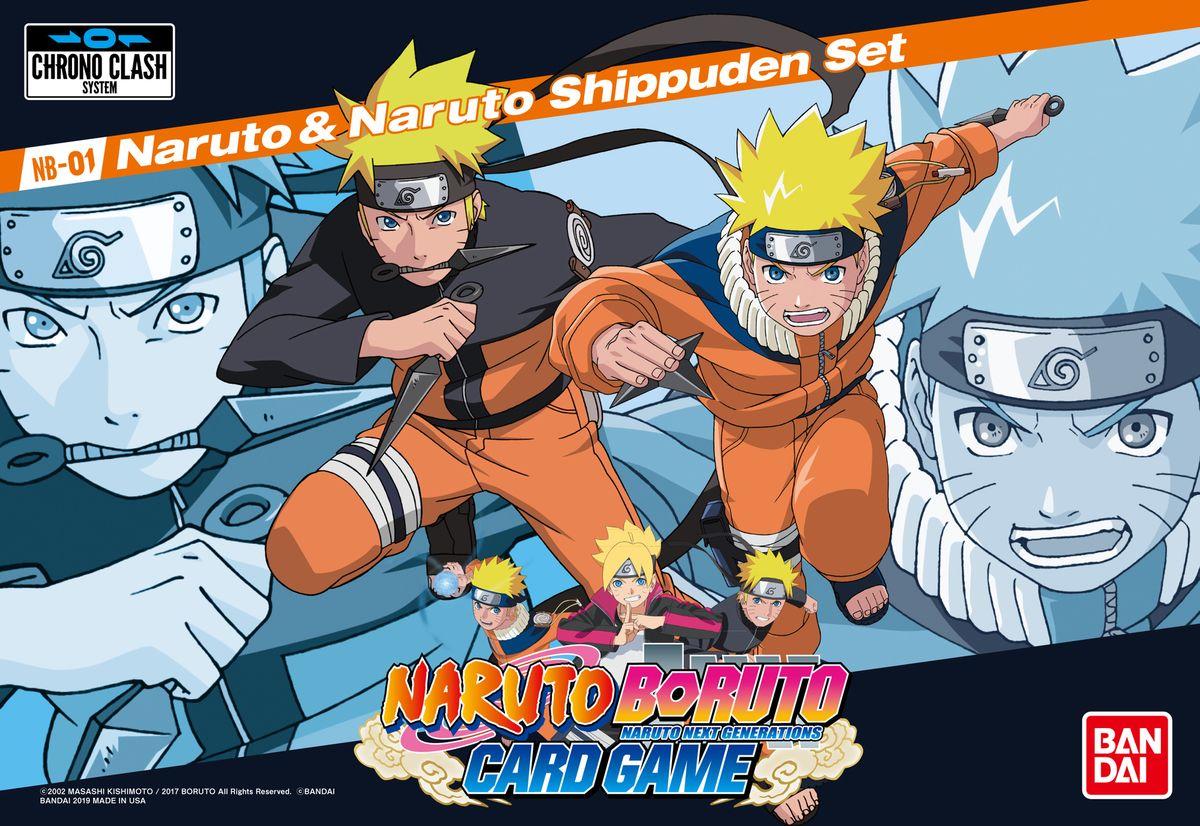NarutoBortuoShippiden