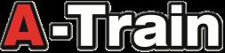 ATrainHeader