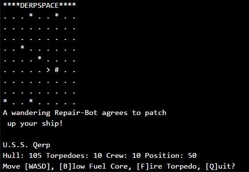 derpspace_alpha1-4