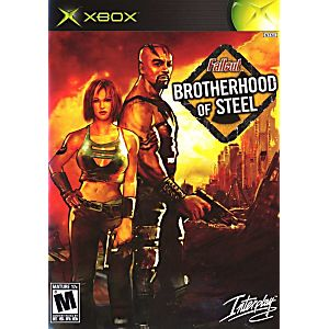 xbox_fallout_brotherhood_of_steel-110214
