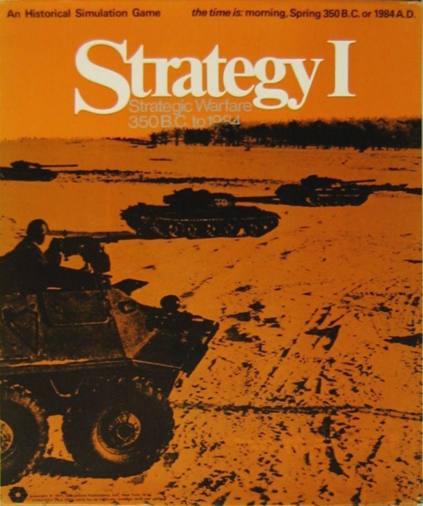 Strategy%20I