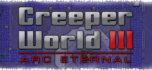 logo-creeper-world-3-review1