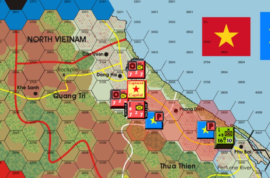 Battle%20of%20Quang%20Tri-Taken