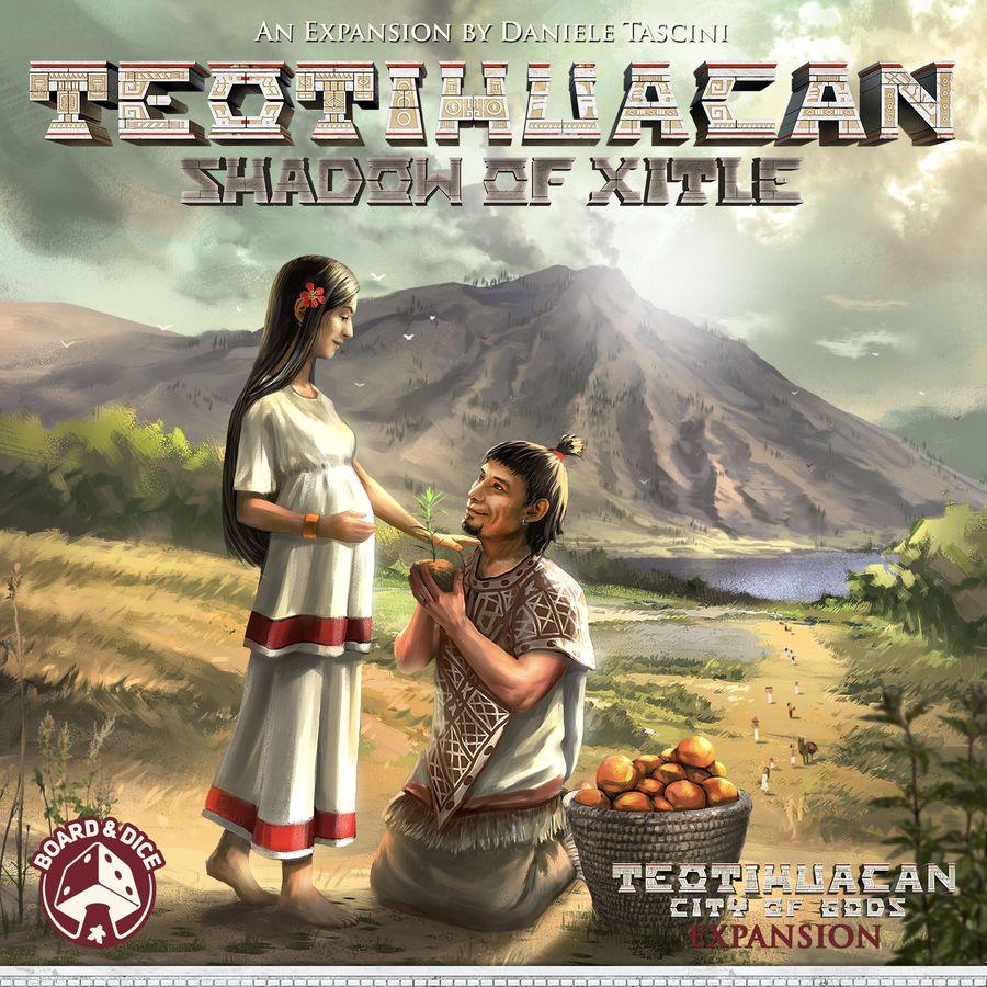 TeotihuacanShadowOfXitle