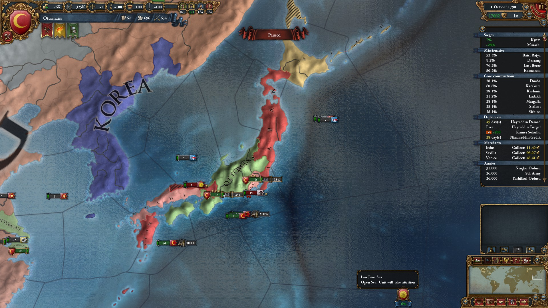 europa universalis 4 games quarter to three forums