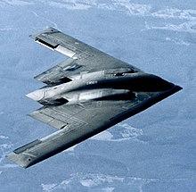 220px-USAF_B-2_Spirit