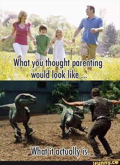 838acccb6cab09446113a9998f68b256--family-affair-parenting