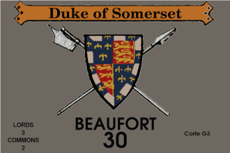 Noble-Beaufort