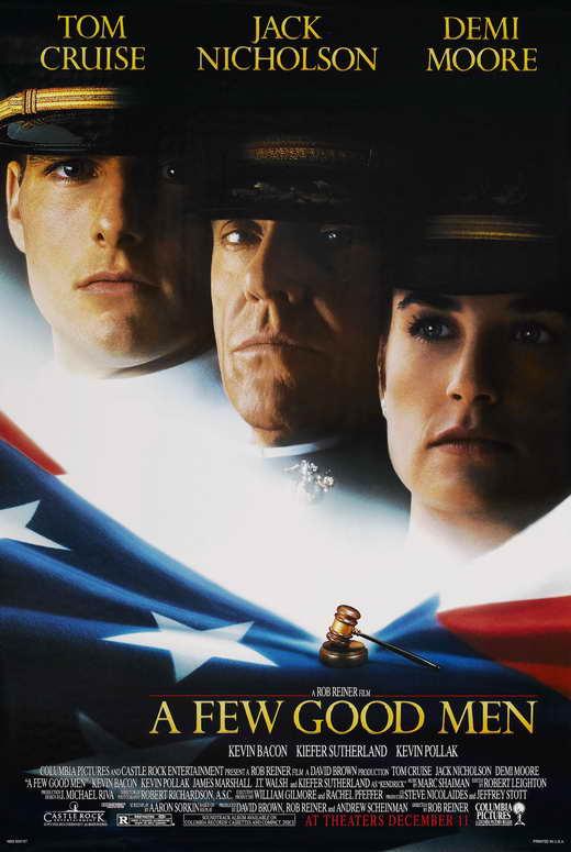a-few-good-men-movie-poster-1992-1020470674