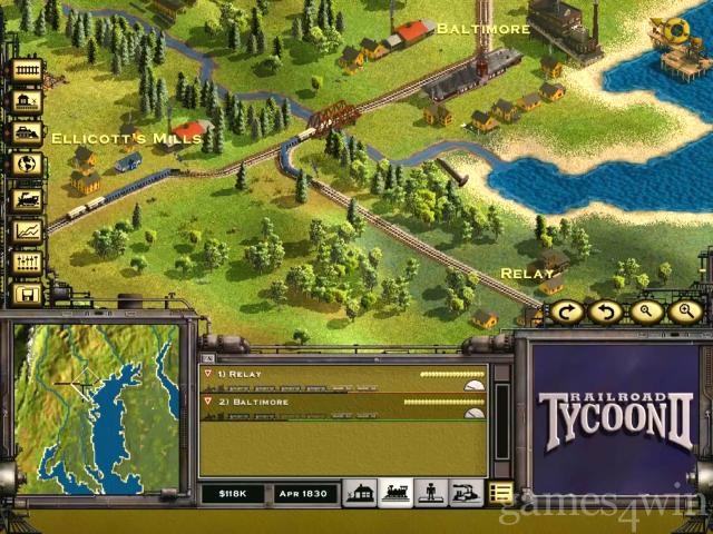 railroad-tycoon-2-07