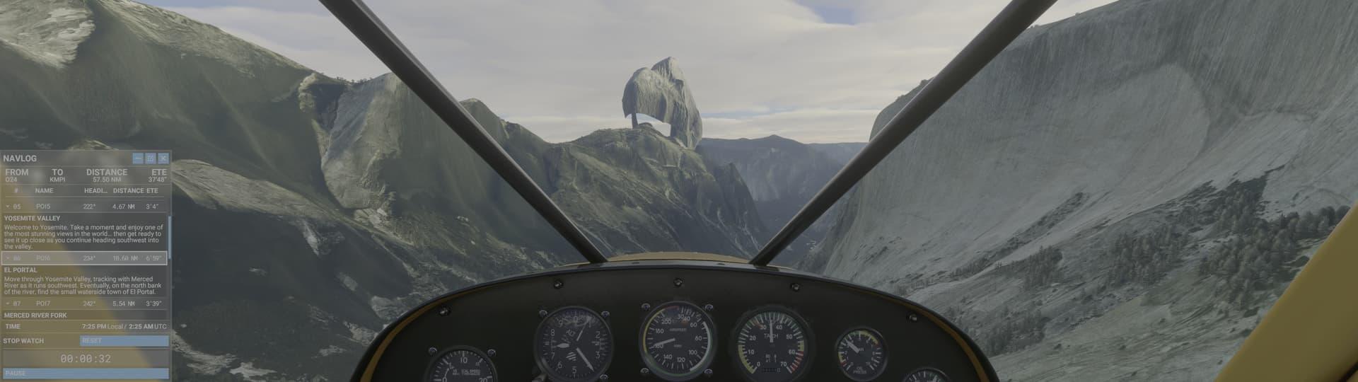 Microsoft Flight Simulator Screenshot 2021.09.13 - 19.22.03.08 Thumbnail
