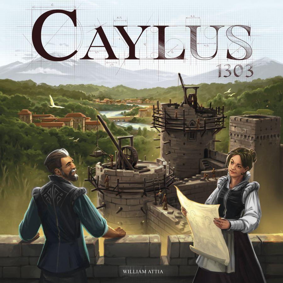 Caylus1303