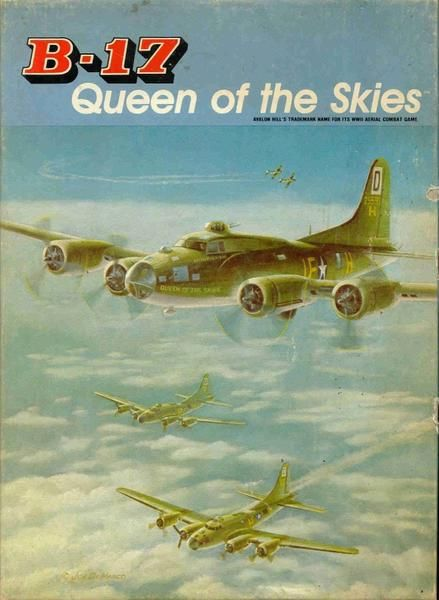 B-17%20Queen%20of%20the%20Skies