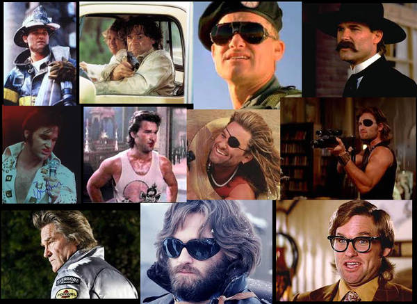 kurt_russell_collage