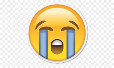 321577_sad-face-emoji-png