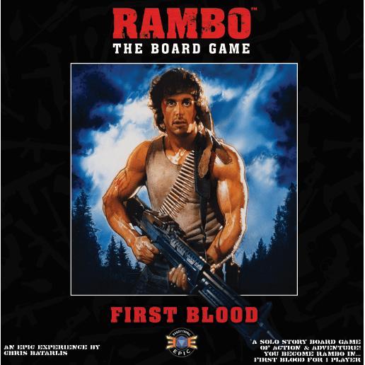 RamboFirstbBlood