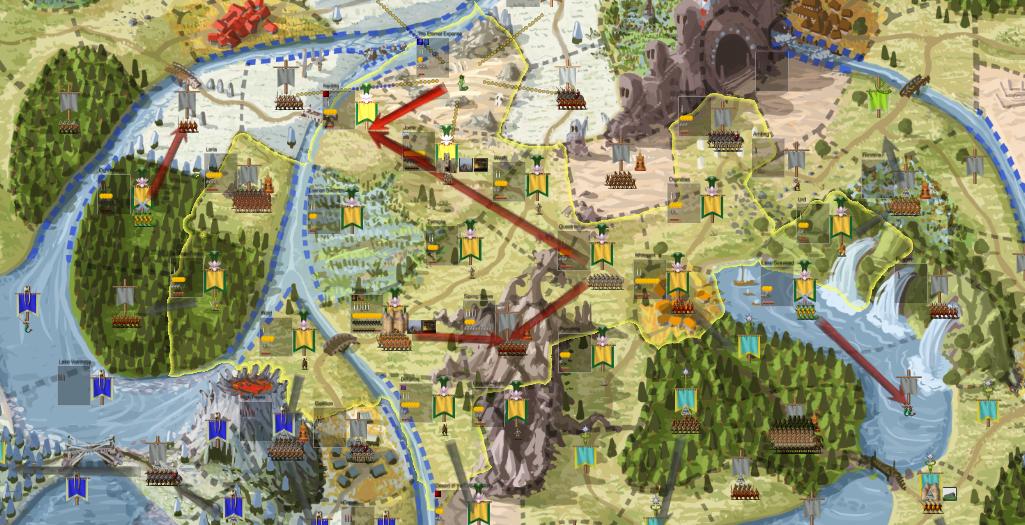 Turn14 map