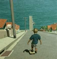 21aa4cadcbdbafaaf1220dba7c3e98a8--no-fear-skateboarding