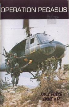 Operation%20Pegasus