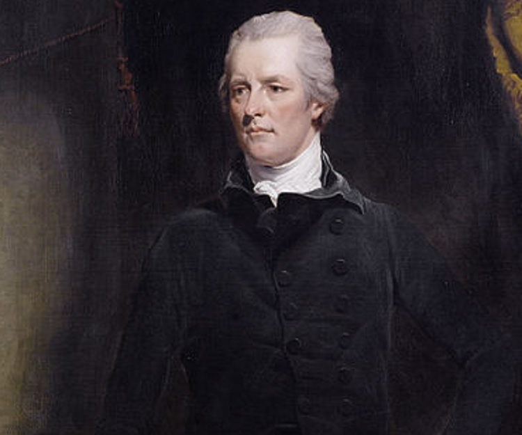 william-pitt-the-younger-1