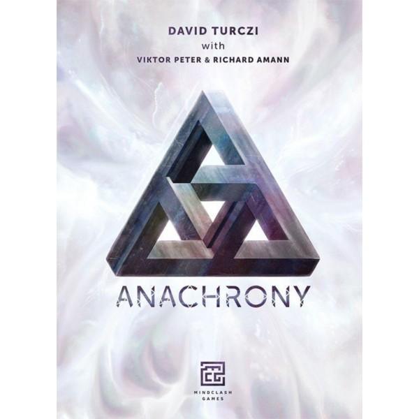 AnachronyEssentialEdition