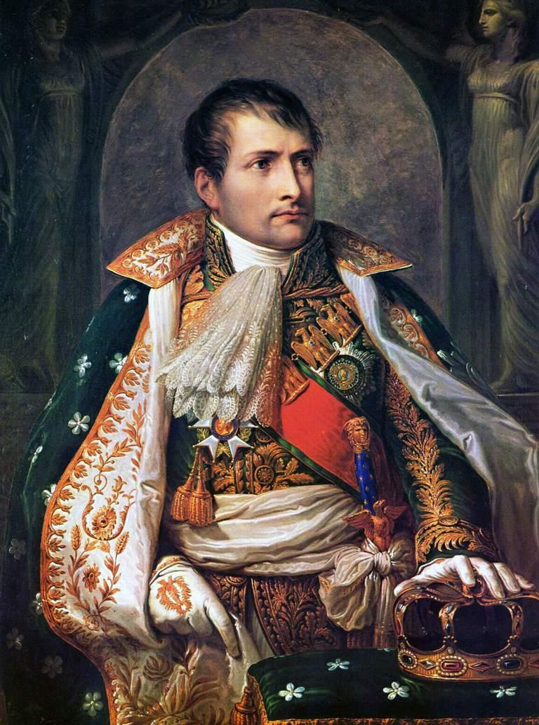 Napoleon_I_of_France_by_Andrea_Appiani-59d944780d327a00114119f6