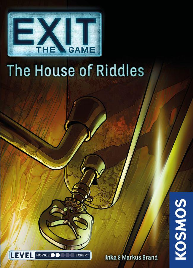 Exit-HouseOfRiddles