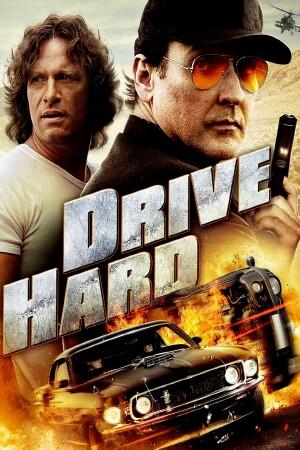 Drive%20Hard