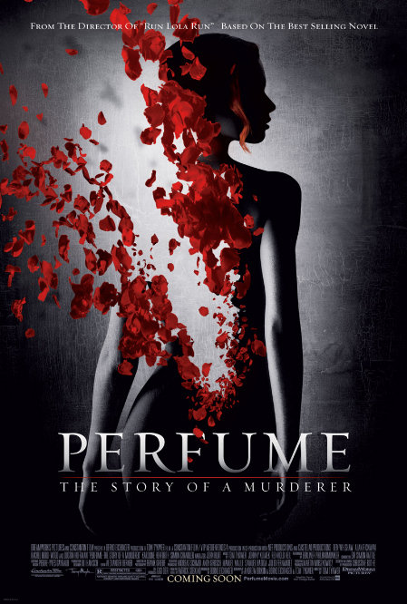 Perfume-The%20Story%20of%20a%20Murderer