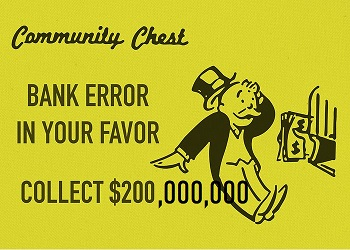 community-chest-vintage-monopoly-board-game-bank-error-in-your-favor-design-turnpike