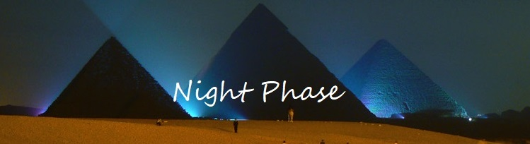 Night%20Phase