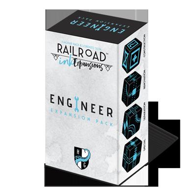 RRI_WEB_3DBox_Exp-Engineer