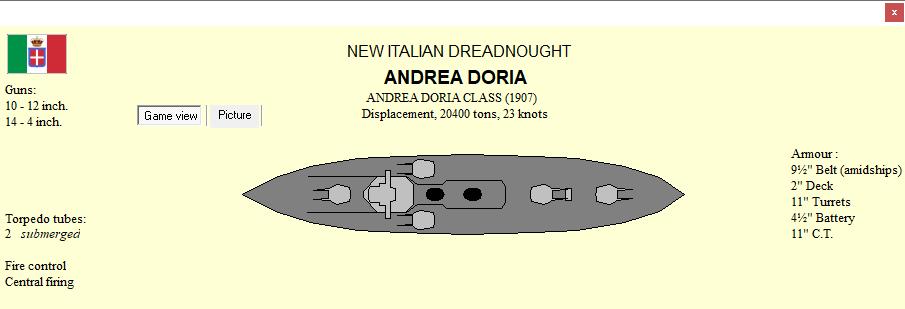 001-andrea-doria