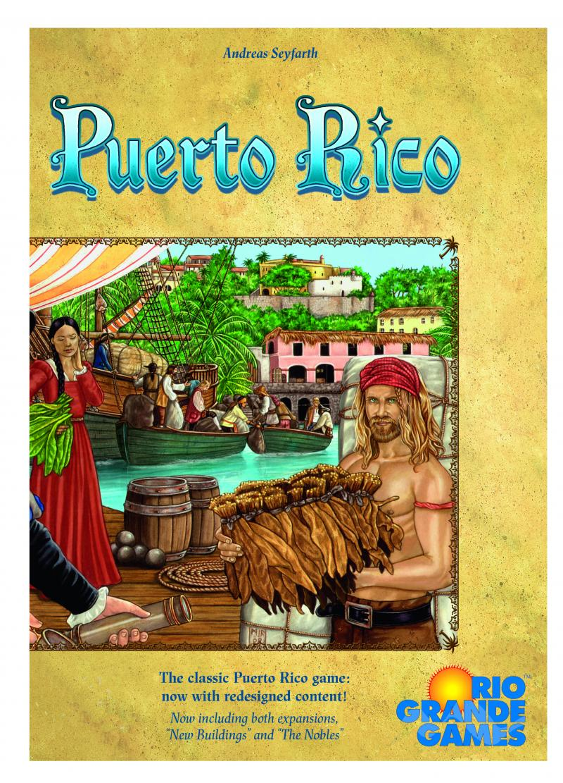 PuertoRicoDeluxe.jpeg