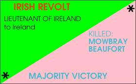 event-card-revolt-25