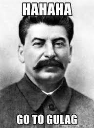 go-to-gulag
