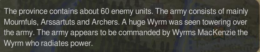Atlantis turn 7 army