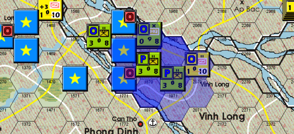 After%20Operation%20Marne-C%26S%20in%20Vinh%20Long