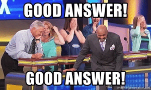 thumb_good-answer-memegenerator-net-good-answer-good-answer-family-feud-50395380