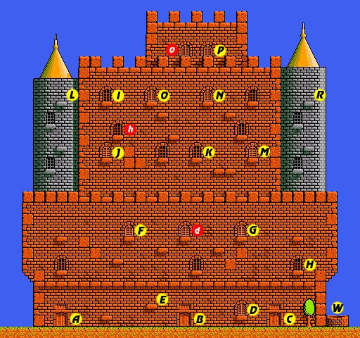 MSC_Map_Castle