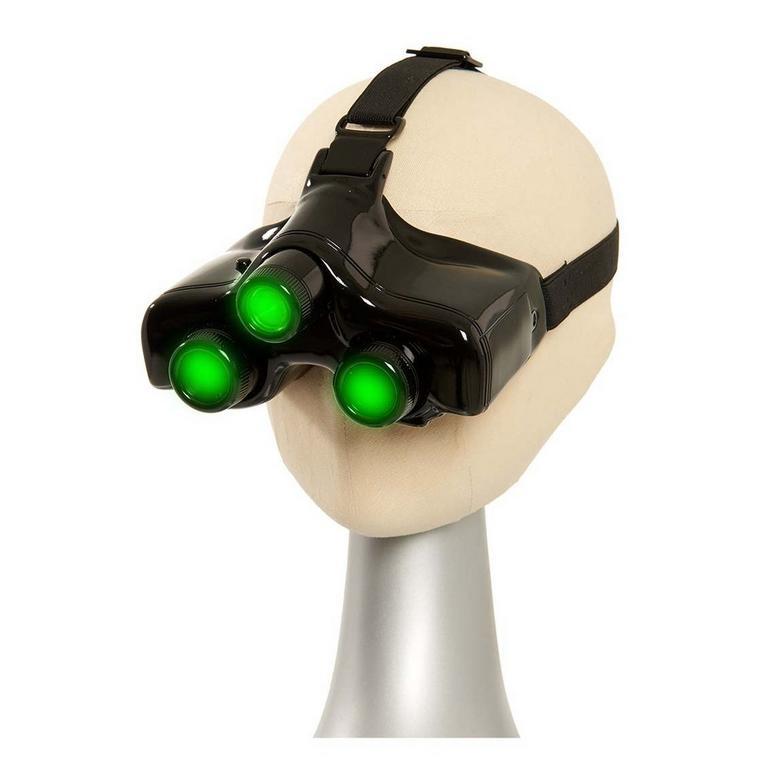 Splinter-Cell-Goggles