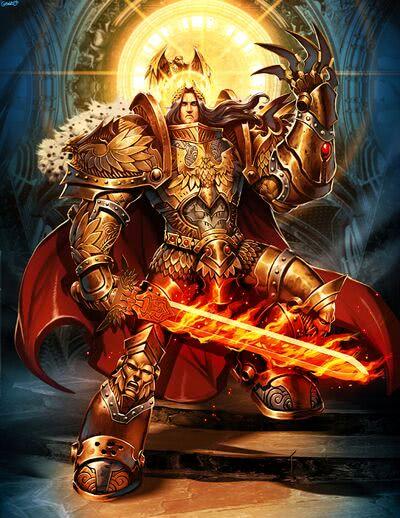 God_Emperor_of_Mankind