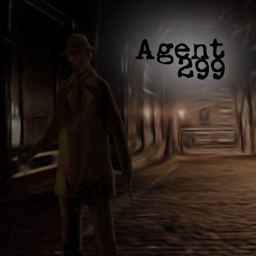 Agent299