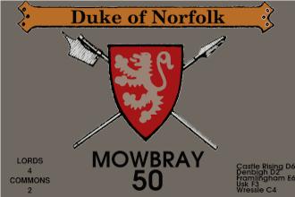 Noble-Mowbray