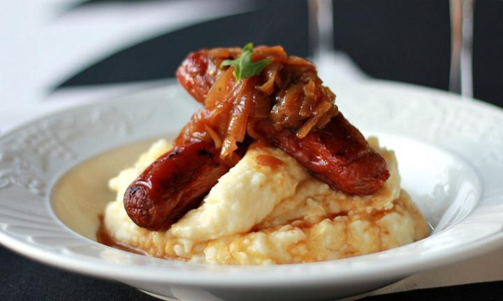 Geordie%20Lunch%20-%20Bangers%20and%20Mash