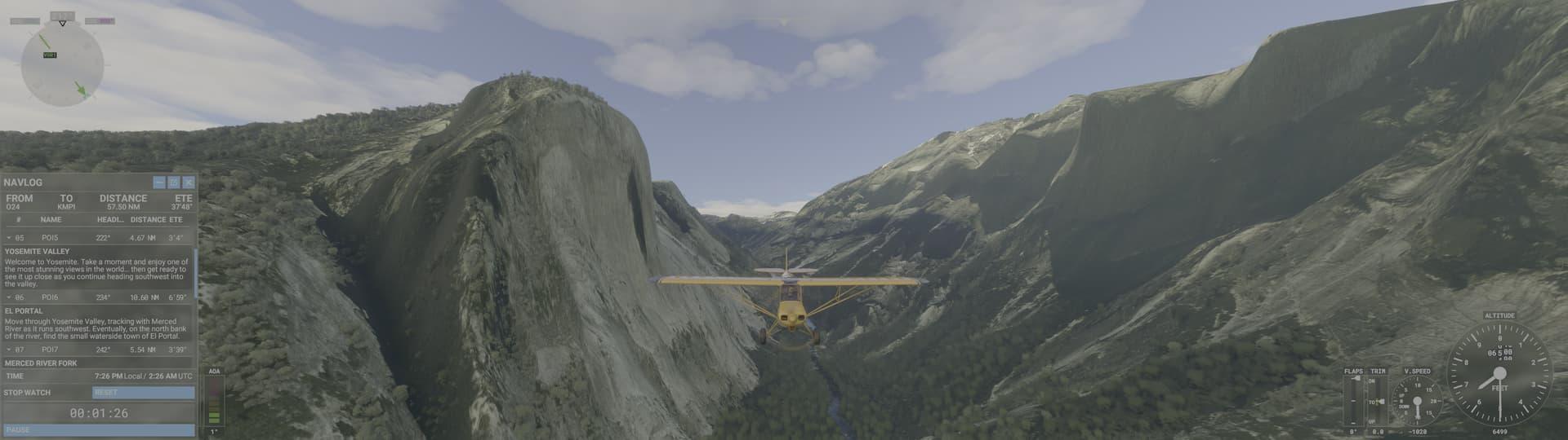 Microsoft Flight Simulator Screenshot 2021.09.13 - 19.25.09.47 Thumbnail