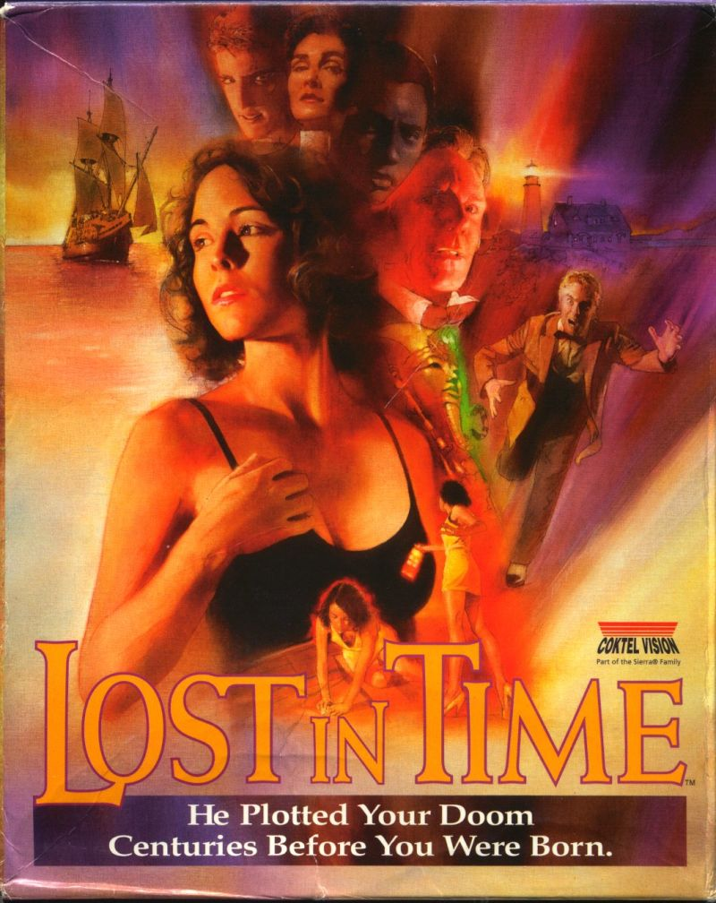 53399-lost-in-time-dos-front-cover