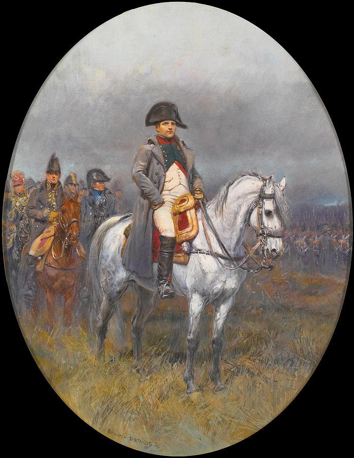 Napoleon%20on%20Campaign