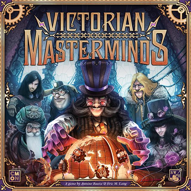 Avatar_VictorianMasteminds