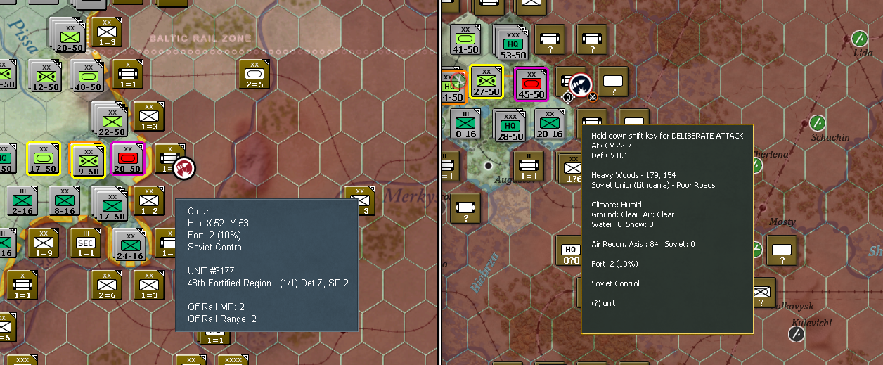 2021-05-09 12_11_13-2021-05-09 11_44_25-War in the East 2  v 1.00.11_Beta      ___   Introductory Sc